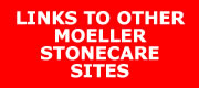 Links to Other Moeller Stonecare websites
